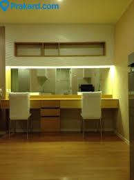 30 Sqm For Rent Lumpini Ville Sukhumvit 77 2 B2 9th Floor 30 Sqm 1