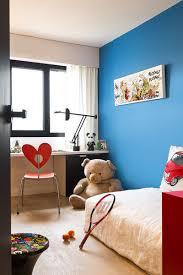 la chambre du fils aménager une chambre d enfant galerie photos de dossier 50 147