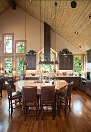 kitchen living room open floor plan 28 images living awesome house plans with vaulted ceilings photos best ideas