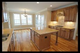 Different Types Of Kitchen Countertops by Travertine Countertop U2013 A Wonderful Choice For Your Kitchen