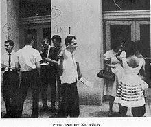 Oswald Backyard Photos Lee Harvey Oswald Wikipedia The Free Encyclopedia