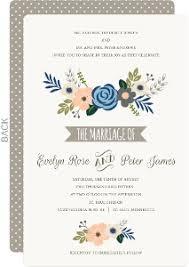 floral wedding invitations floral wedding invitations floral wedding invites