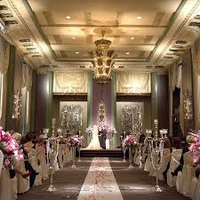 wedding venues in dayton ohio religious affiliated wedding ceremony and reception venues