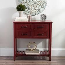 long side table with drawers console tables entryway tables kirklands