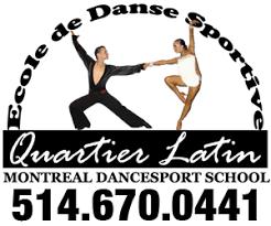 Seeking 1 Sezon 8 Bã Lã M Classes For Beginners Ecole De Danse Quartier