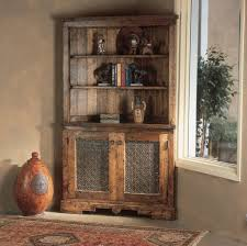 dining room hutch ideas sideboards amusing corner hutch dining room corner hutch dining