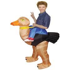 Animal Halloween Costumes Kids Popular Kids Funny Costume Buy Cheap Kids Funny Costume Lots