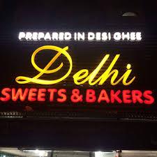 margarita emoji express delhi sweets u0026 bakers home facebook