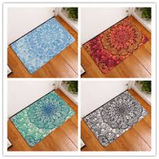 Flower Doormat Flower Doormat Online Flower Doormat For Sale