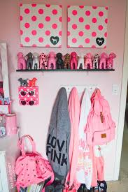ideas for anna u0027s room decor when she u0027s a teenager as that u0027s not
