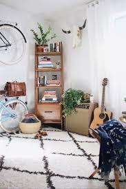retro interior design inspiration home design ideas
