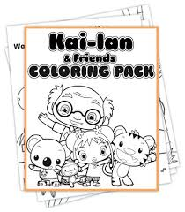 20 best coloring pages images on pinterest drawings