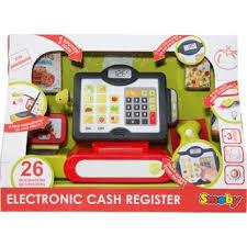 cuisine electronique jouet caisse enregistreuse electronique smoby cuisine achat