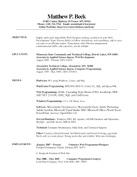 Resume Templates Online Free by 81 Interesting Resume Templates Open Office Template Really Free