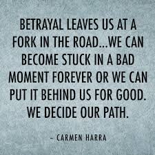 quotes love betrayal quotes about betrayal