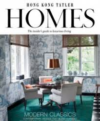 Home Design Magazine Hong Kong Hong Kong Tatler Homes Magazine Winter 2014 Issue U2013 Get Your
