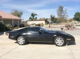 1988 corvette for sale 1988 low exc con brand tires 1988 corvette hardtop for