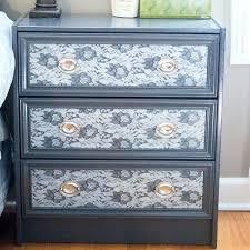 customisation cuisine customiser meuble ikea customisation meuble ikea rast customiser