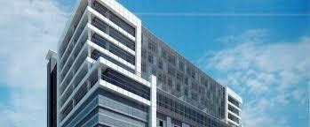 Buffalo Ny Apartments For Rent Ellicott Development by Ellicott Development Details 500 Pearl Changes U2013 Buffalo Rising