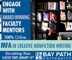 poets u0026 writers contests mfa programs agents u0026 grants for writers