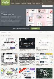 creative font design online creative market review create beautiful professional design assets