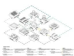 wiring diagrams century electric motor marathon electric motor