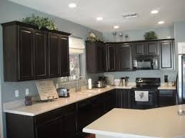 kitchen colors with chocolate cabinets chocolate kitchen cabinets kitchen cabinets kitchen