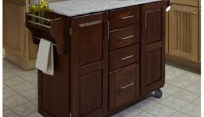 Paint Colors For Kitchens With Cherry Cabinets Kitchen Paint Colors With Cherry Cabinets