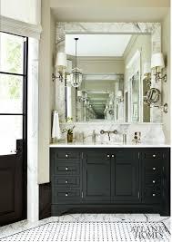 the tile shop design by kirsty atlanta homes magazine best baths