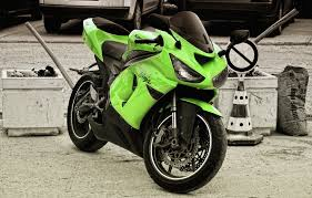 the kawasaki 636 vehicles pinterest