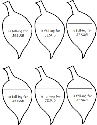 thanksgiving name tags printables fall prayer sunday lesson