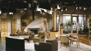 seinfeld everybody loves raymond full house u002790s tv show sets