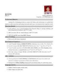Commi Chef Resume Sample by Resume Sample For Hotel Chef Yahoo Image Search Results