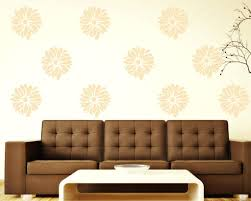 nice living room stylish wall decals living room trendy living room decor stylish