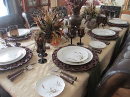 decor gorgeous lenox tablecloths with wondrous decorating for