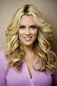 does jenny mccarthy have hair extensions 102 best donnie loves jenny images on pinterest jenny mccarthy