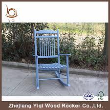leisure ways outdoor rocking chair leisure ways outdoor rocking