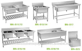 Alibaba Manufacturer Directory Suppliers Manufacturers - Simply kitchen sinks
