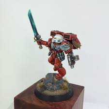 siege premium air premium commission miniature painting service siege studios limited