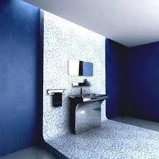 simple bathroom family bathroom design ideas fun bathroom for part