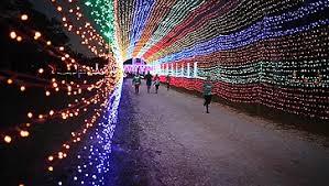 christmas lights in college station texas santa s wonderland college station tx fun run
