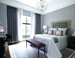 designer curtains for bedroom modern curtains for bedroom modern curtain designs for bedroom ideas