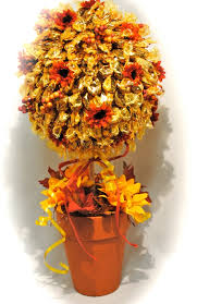 Candy Topiary Centerpieces - 323 best sweet trees images on pinterest candies sweet trees