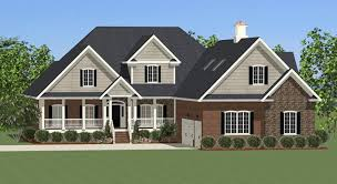 traditional house plan 390007 offered by distinctive house plans