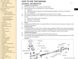 lexus sc430 usa lexus sc430 manuals pdf repair manual cars repair manuals
