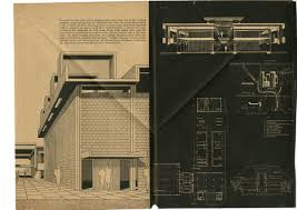Paul Revere House Floor Plan by Paul Rudolph Gator Preservationist