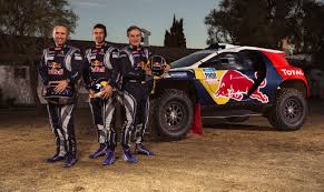 peugeot dakar all you need to know about the 2015 dakar u2013 peugeot u2013 build race party