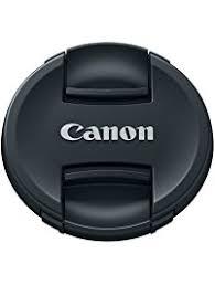 best black friday deals on canon lenses amazon com deals in camera photo u0026 video