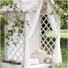 creative garden seating ideas einfon