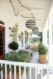259 best ideas for sugarberry cottage images on pinterest